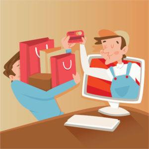 Välj rätt kreditkort - Sami Sulieman tipsar