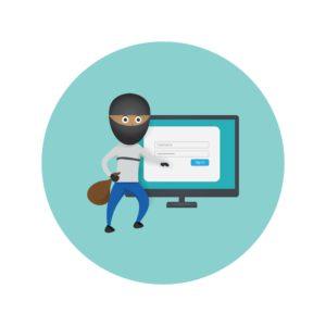 Sami Sulieman tipsar om hur du skyddar dig mot ID-kapning