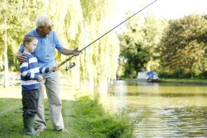 sami sulieman pensionar