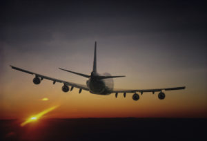 Sami Sulieman tipsar om utlandsflytt