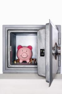 sami sulieman tipsar och bloggar om lån
